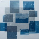 various-artists-sudstadt-ep-giegling-cover