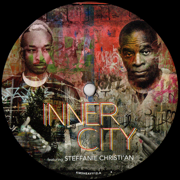 inner-city-heavy-carl-craig-remix-kms-records-cover