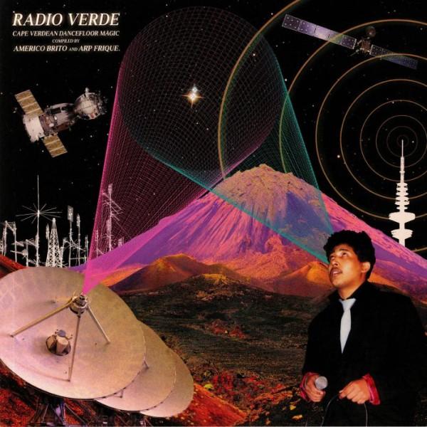 americo-brito-arp-frique-various-artists-radio-verde-lp-colorful-world-cover