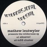 mathew-leutwyler-the-wilderness-ep-internasjonal-cover