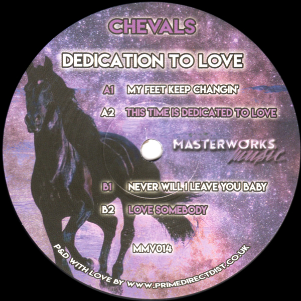 chevals-dedication-to-love-masterworks-music-cover