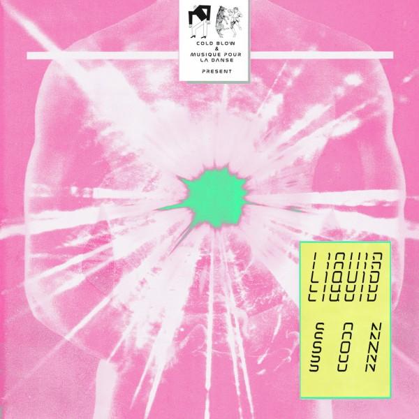 liquid-son-garden-of-eden-lp-musique-pour-la-danse-cover