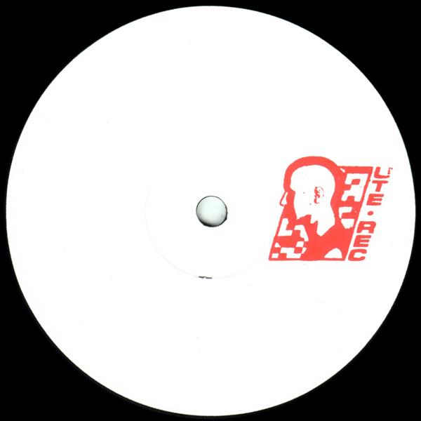 oprofessional-ute003-uterec-cover