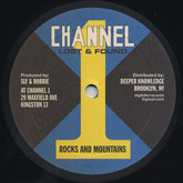 unknown-artist-rocks-and-mountains-digikiller-records-brooklyn-cover