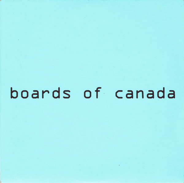 boards-of-canada-hi-scores-ep-skam-cover