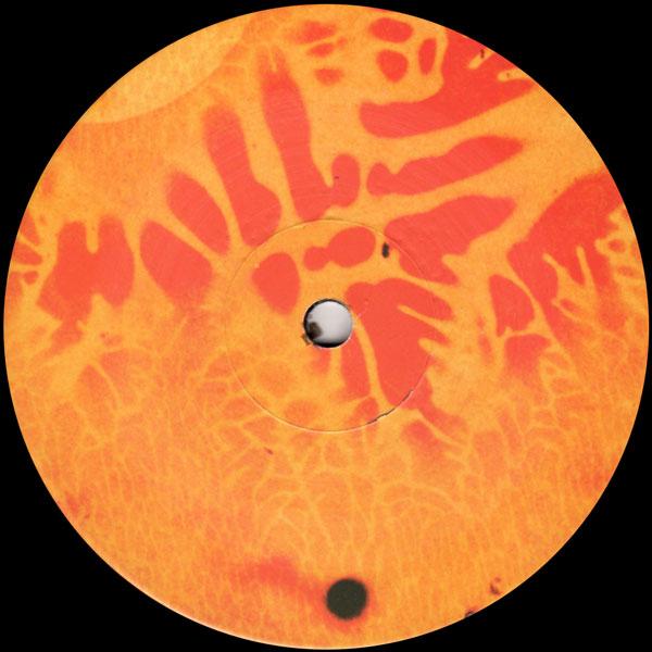 ponty-mython-universe-of-pops-ep-omena-records-cover