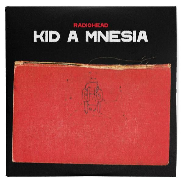 radiohead-kid-a-mnesia-cd-pre-order-xl-recordings-cover