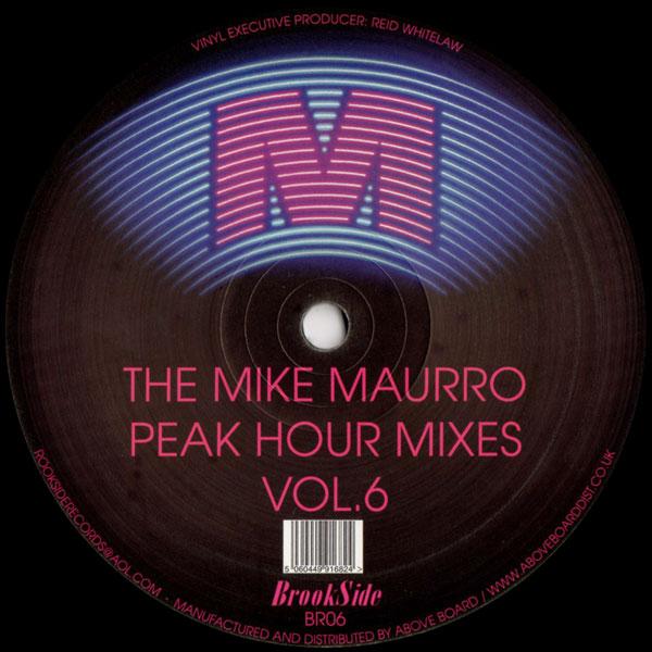 phreek-new-birth-weekend-deeper-mike-maurro-remixes-brookside-cover