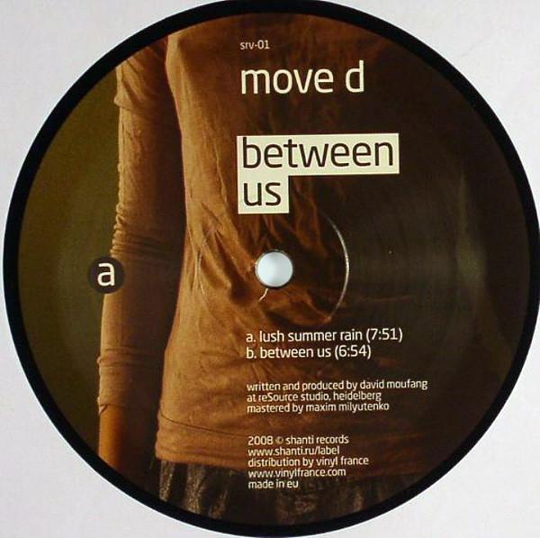 move-d-between-us-shanti-records-cover