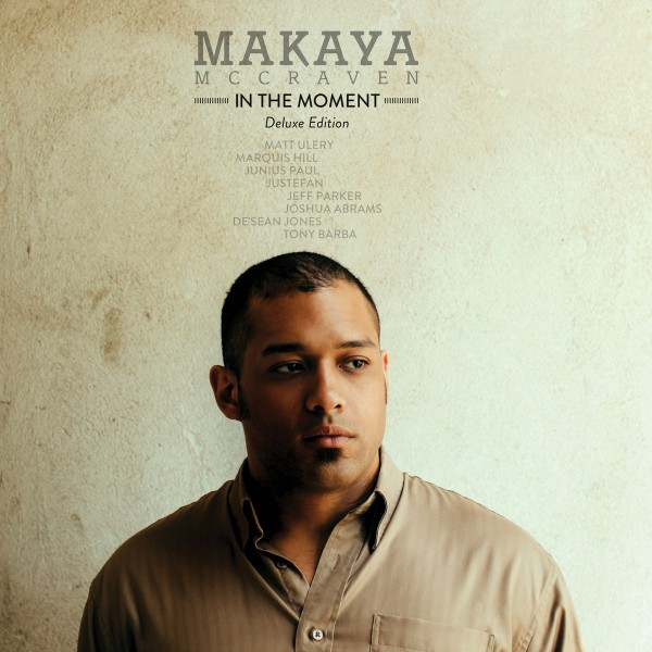 makaya-mccraven-in-the-moment-lp-deluxe-edition-international-anthem-recording-co-cover