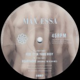 max-essa-feel-it-in-your-body-heartache-original-86-club-mix-is-it-balearic-cover