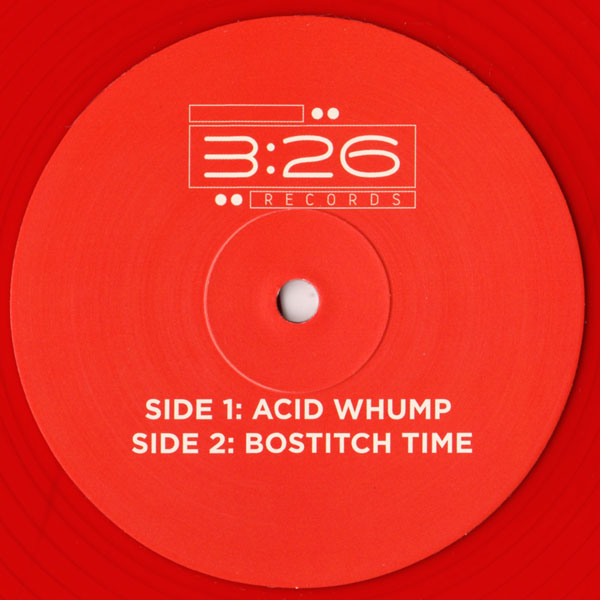 jamie-326-acid-whump-bostich-time-basement-edits-2-326-records-cover