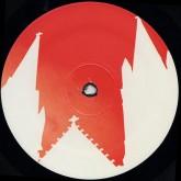 october-unstable-phenomenon-joey-anderson-remix-voodoodown-records-cover