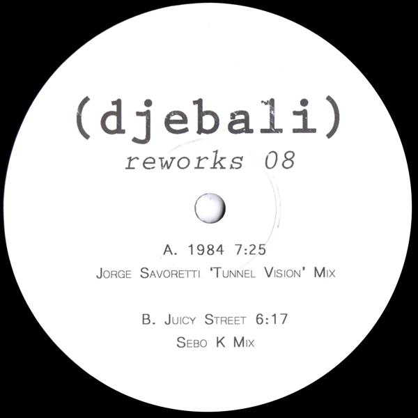 djebali-reworks-08-djebali-cover