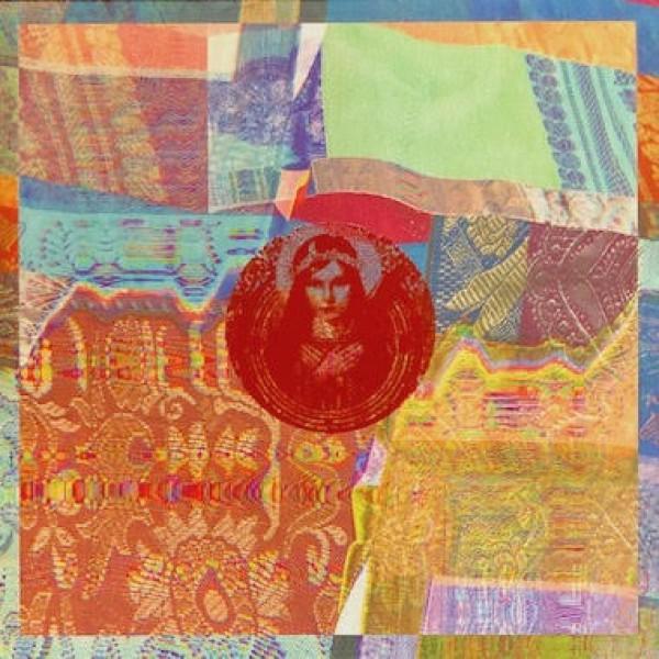 various-artists-philomena-14-philomena-cover