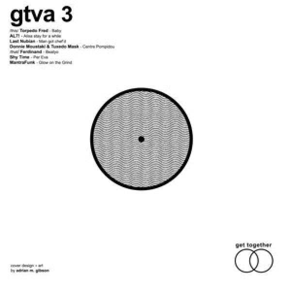 Vinyl Records Specialists, London Soho Vinyl Music Records - Phonica