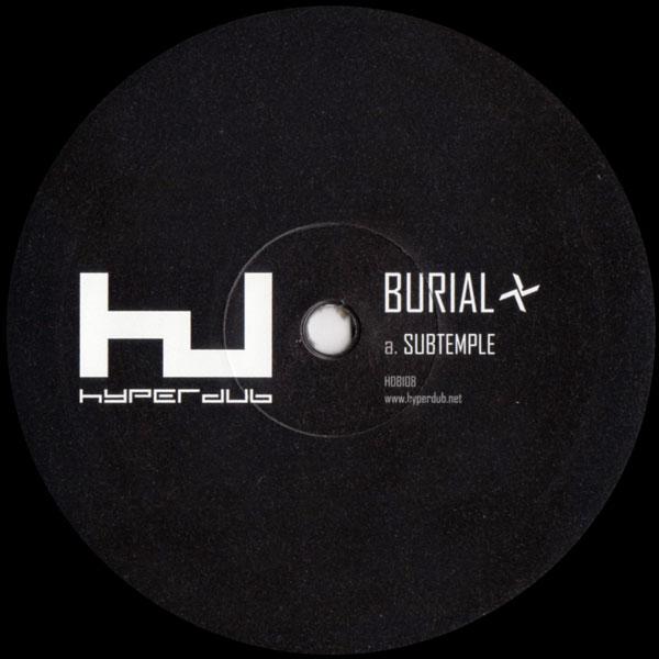 burial-subtemple-beachfires-hyperdub-cover