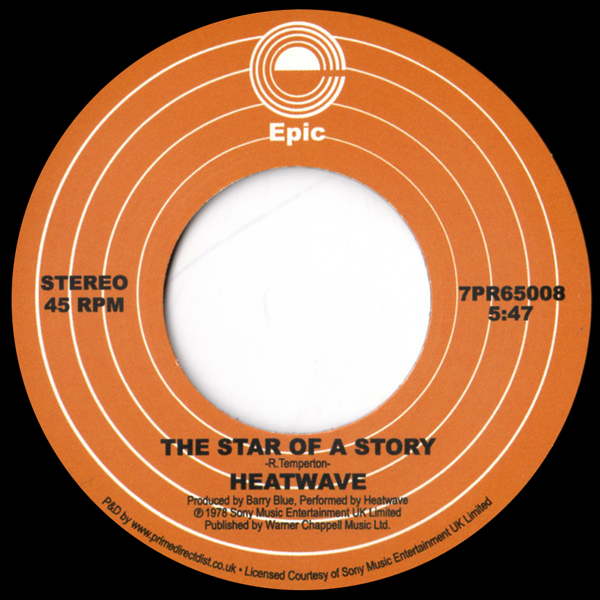 heatwave-the-star-of-a-story-aint-no-half-steppin-epic-cover