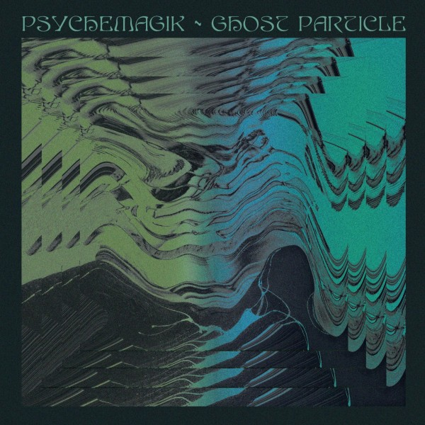 psychemagik-ghost-particle-cable-toy-remix-psychemagik-cover