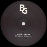 shane-linehan-my-initial-grooves-basic-grooves-recordings-cover