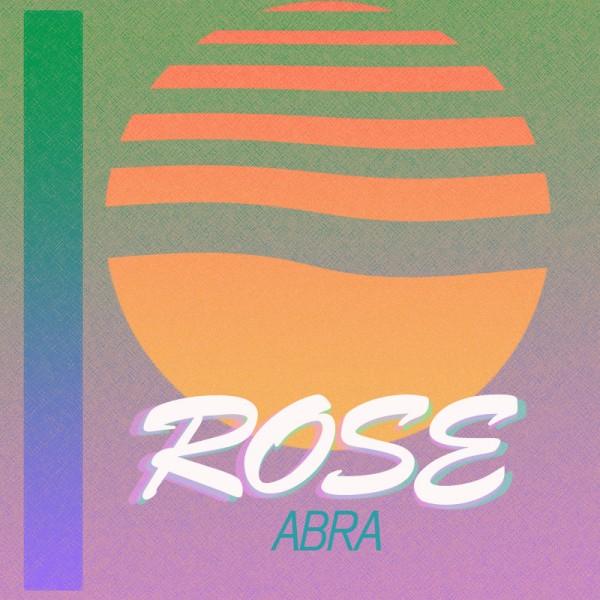 abra-rose-lp-ninja-tune-cover