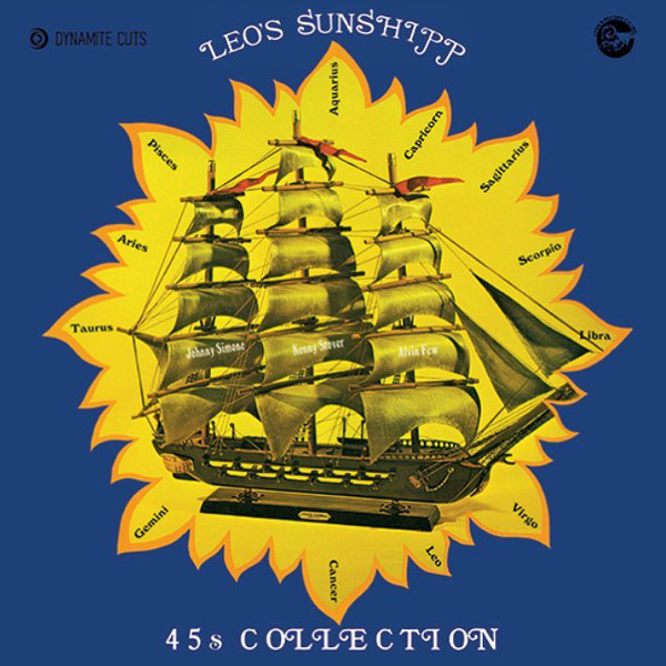 leos-sunshipp-45s-collection-dynamite-cuts-cover
