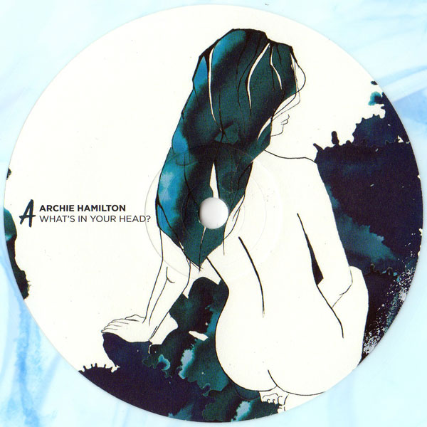 archie-hamilton-whats-in-your-head-feat-ali-nasser-remix-moscow-records-cover