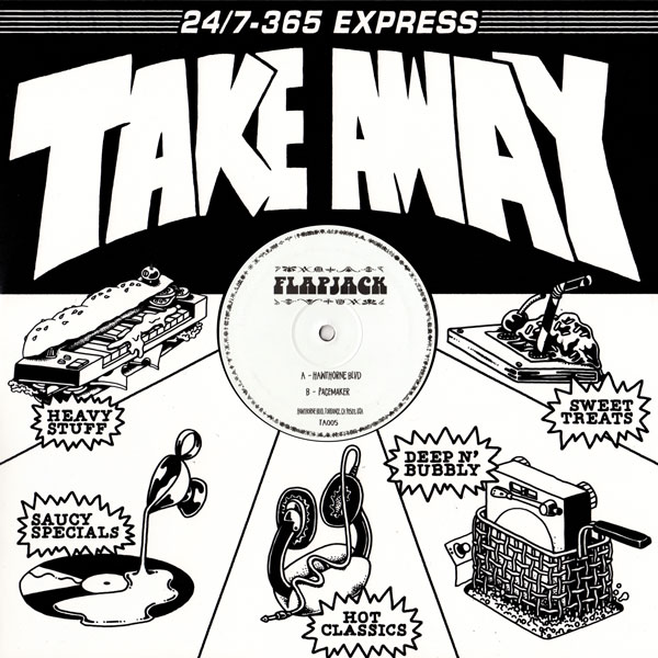 flapjack-hawthorne-blvd-take-away-cover