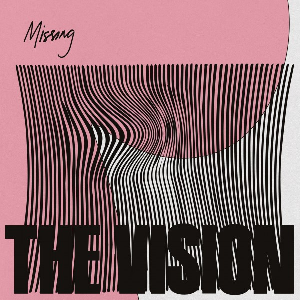 the-vision-feat-andreya-triana-ben-westbeech-missing-maurice-fulton-deetron-remixes-defected-cover