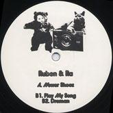 ruben-ra-retrospective-001-retrospective-cover