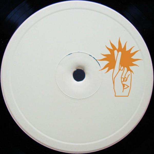 hammond-classics-panama-cardoon-fixed-angles-bonfido-003-bonfido-disques-cover