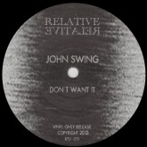 john-swing-emg-dont-want-it-relations-for-good-relative-011-relative-cover