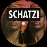 schatzi-schatzi-vol-1-schatzi-cover