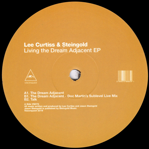 lee-curtiss-steingold-living-the-dream-adjacent-ep-doc-martin-remix-visionquest-cover