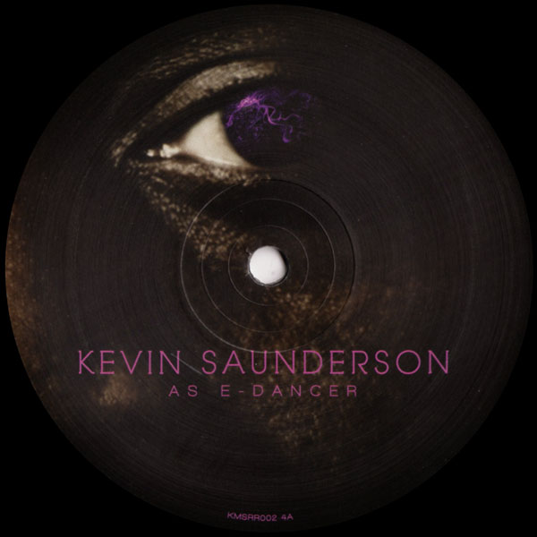 kevin-saunderson-as-e-dancer-heavenly-revisited-part-4-kms-records-cover