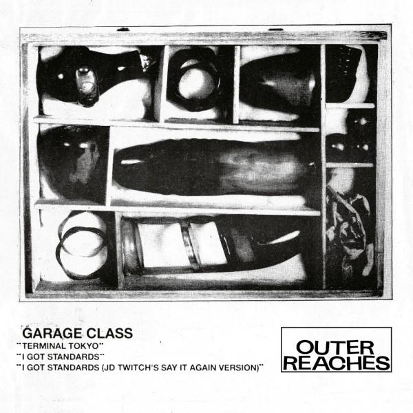 garage-class-terminal-tokyo-jd-twitch-remix-outer-reaches-cover