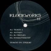 sterac-klockworks-12-track-2-klockworks-cover