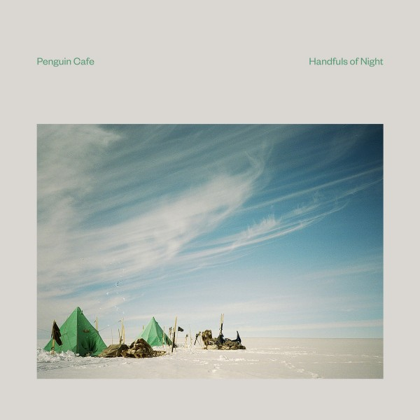 penguin-cafe-handfuls-of-night-cd-erased-tapes-cover