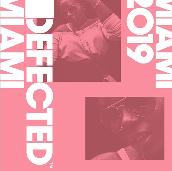 various-artists-defected-miami-2019-cd-defected-cover