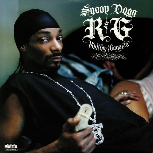 snoop-dogg-rg-rhythm-gangsta-the-masterpiece-lp-umc-cover