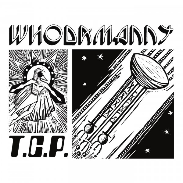 whodamanny-tcp-lp-origin-peoples-cover