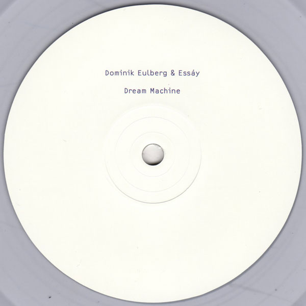 dominik-eulberg-essay-dream-machine-traum-cover