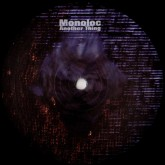 monoloc-another-thing-hotflush-recordings-cover