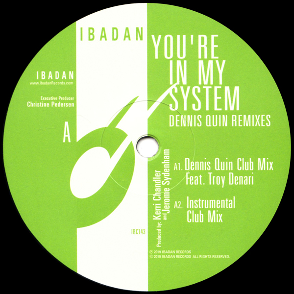 kerri-chandler-jerome-sydenham-youre-in-my-system-40dennis-quin-remixes41-ibadan-cover