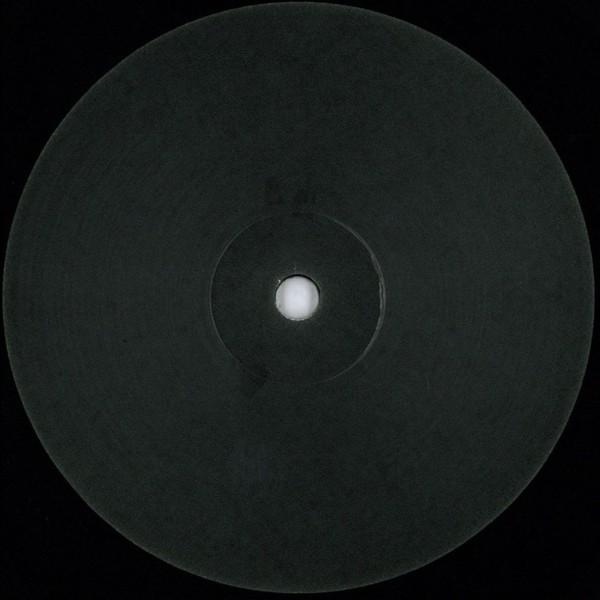sw-eduardo-de-calle-serb-roger-23-ndvax01-night-definede-cover