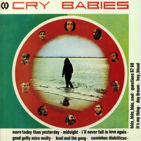 cry-babies-cry-babies-far-out-recordings-cover