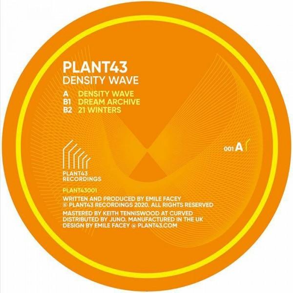 plant43-density-wave-plant43-recordings-cover