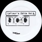lafleur-lafleurs-edits-vol-2-hot-pot-cover