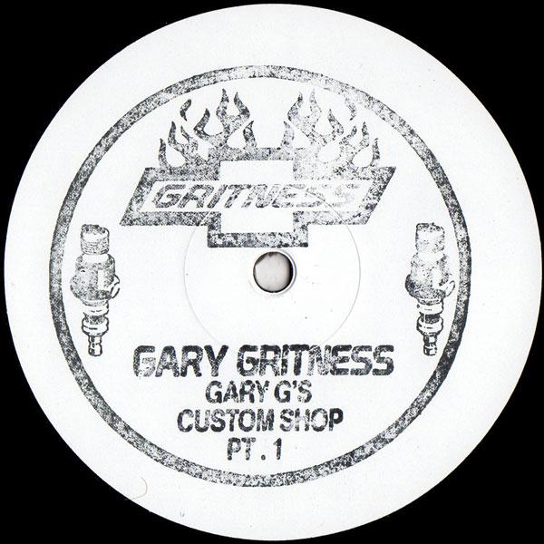 gary-gritness-gary-gs-custom-shop-pt-1-hypercolour-cover