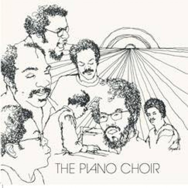 the-piano-choir-handscapes-lp-strata-east-cover